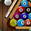 桌球大师3D