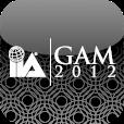 GAM 2012