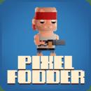 Pixel Fodder Lite
