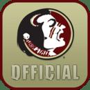 Florida State Seminoles Sports