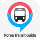 KoreaTransitGuide