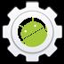 TaskXP任务管理器