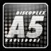 Discoplex A5 Karlsdorf