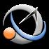 Monitor do Tempo (beta)