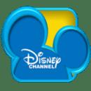 Disney Channel Series 2