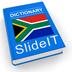 SlideIT Afrikaans Pack