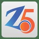 ZVRS Z4手机软件
