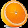 .Fruit Link.