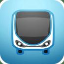 台中BRT快捷巴士 - 动态时...