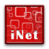 iNet Mobile Search