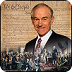 Quotes by Ron Paul