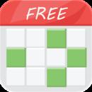 MyCalendar Free