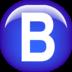 BioChem Euchre Deck
