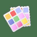 Ipack / Kyo-Tux Folders HD