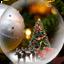 圣诞趣味软件