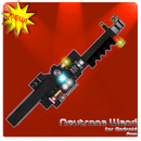 Neutrona Wand Free