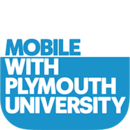 Mobile With Plymouth Uni