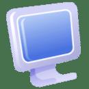 安全文件管理器