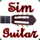 Sim Guitar