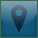 Mobi Tracker LocateMe