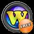 文字相机(WordCam)