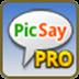 专业绘图PicSay Pro(体验版)
