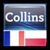 法国-波兰迷你字典