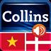 Collins Mini Gem VI-DA