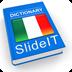 意大利SlideIT键盘