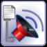 PDF语音转换器