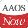 AAOS Now