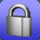 保护应用程序LockMyApps