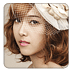 Love Jessica (少女时代)