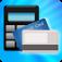 信用卡利息计算器