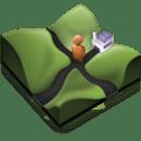 Openxplora NoOficial