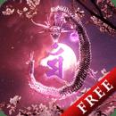 Dragon maJjuzrii Free