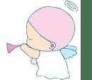 宝宝健康食谱