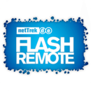 Flash Remote