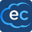 ExpenseCloud   Expense Reports