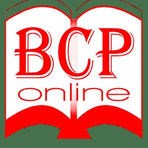 bcp-620 exam
