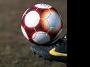 一品郭-国际足球