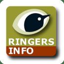 BTO Ringers Info