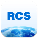 Huawei RCS Client