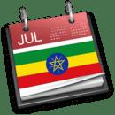 Ethiopian Calender