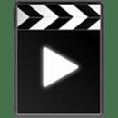 Rapfox Player ARM6 VFP