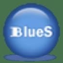 Bluetooth SPP Printer API