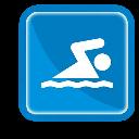 游泳教程轻松学