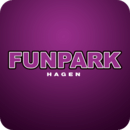Funpark Hagen