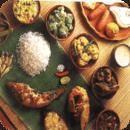 Bengali Recipe Lite