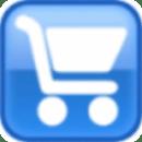 Pocket Shopping (trial)